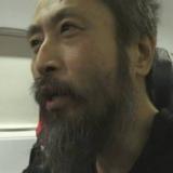 安田純平さんと後藤健二さんの違いはまだわからないことばかりです。
