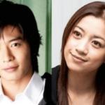 田中圭の嫁・さくらのインスタグラムや画像を調査!ブログや共演ドラマ・出会いもチェック!