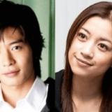 田中圭嫁さくらインスタグラム画像ブログ共演ドラマ出会い