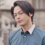 中村倫也と仲良しの俳優や女優は?菅田将暉・ムロツヨシ・小池栄子とのエピソードまとめ!