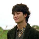 なつぞら岡田将生が奥原咲太郎(なつの兄)を熱演! 実在モデルは誰?