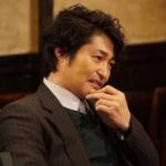 安田顕の嫁は女優でもともよでもない?乳がんという噂の真相は?