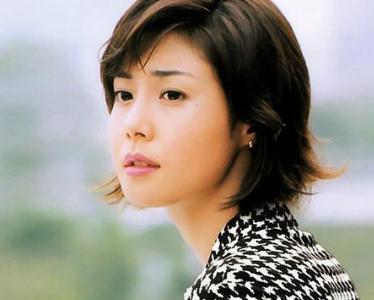 なつぞら松嶋菜々子が柴田富士子を熱演!実在モデルは誰?