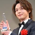 中村倫也のドラマ一覧2019!過去のおすすめ出演作品は?
