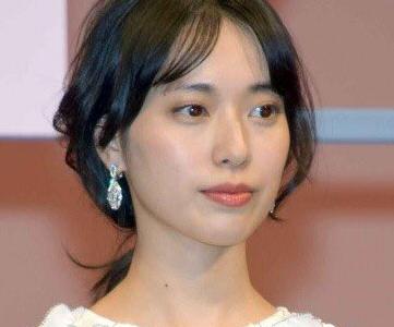 戸田恵梨香がヒロインの朝ドラ「スカーレット」のモデルは 神山清子?脚本や原作をチェック!