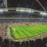 新国立競技場の収容人数比較!ライブやサッカー観戦だと何人入る?
