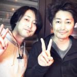 安田顕の兄は安田史生!公務員から音楽家へ転身した異例の経歴を調査!