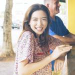 永野芽郁の写真集のカメラマンは熊木優!モデルや女優のインスタ写真がすごい!