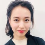 戸田恵梨香の妹は看護師なの?兄弟の学歴や職業・家族構成を調査!