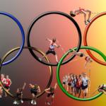 東京オリンピック陸上のタイムテーブル・日程・会場一覧!リレーや100m決勝はいつ?メダル候補選手予想!