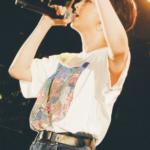 鈴木真海子の身長体重や年齢などプロフィールまとめ!出身大学や高校は?長澤まさみに似てる!