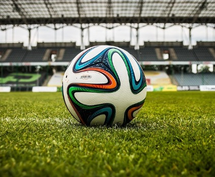 東京オリンピック,2021,サッカー