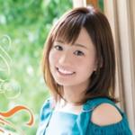 篠原梨菜アナの高校や中学はどこ?東大出身で英語堪能のTBSアナウンサーのプロフィールをまとめた!【写真】
