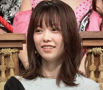 島崎遥香,ぱるる