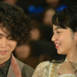 菅田将暉と小松菜奈の結婚は3年以内?匂わせ発言をまとめた!【画像】