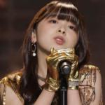 ミイヒは韓国人?JYPにスカウトされた日本人?韓国合宿の歌・ダンスが凄い!