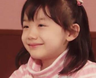 芦田愛菜,6歳