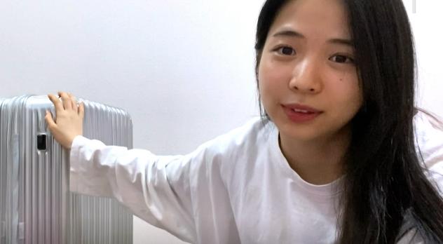 虹 プロジェクト マヤ 虹プロジェクトでマヤが披露した曲まとめ!韓国&東京合宿編!